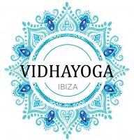 vidhayoga