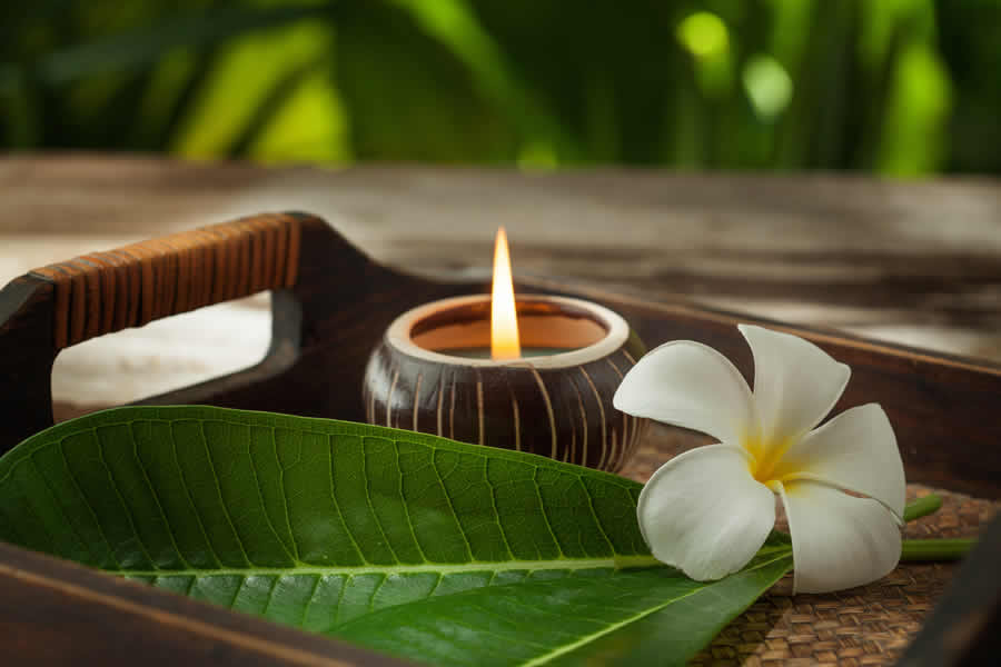 Ayurvedic-Beauty-Treatments-Ayurveda-Resort-Sri-Lanka